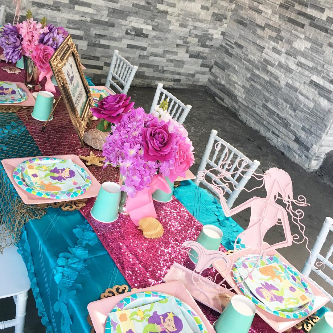 houston princess party 5.jpg