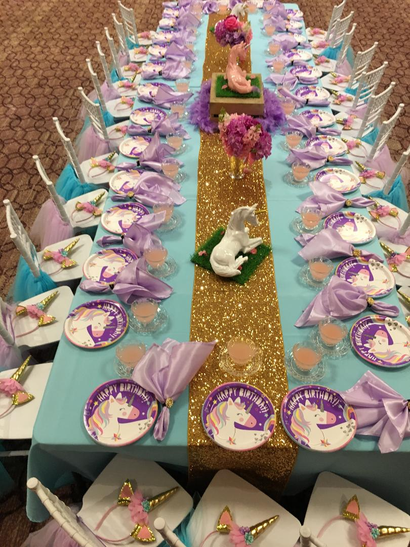 houston princess party tealightful parties 8.jpg