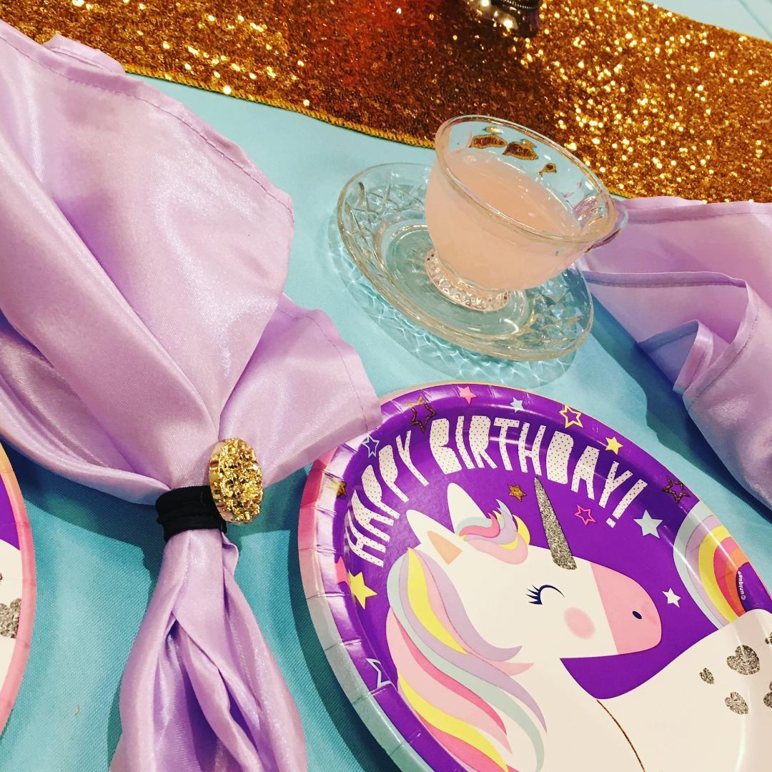 houston princess party tealightful parties 3.jpg