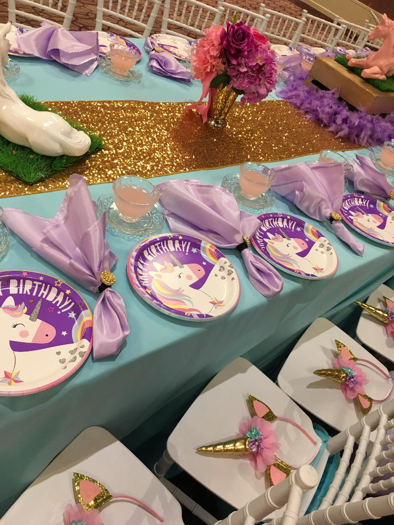 houston princess party tealightful parties 4.jpg