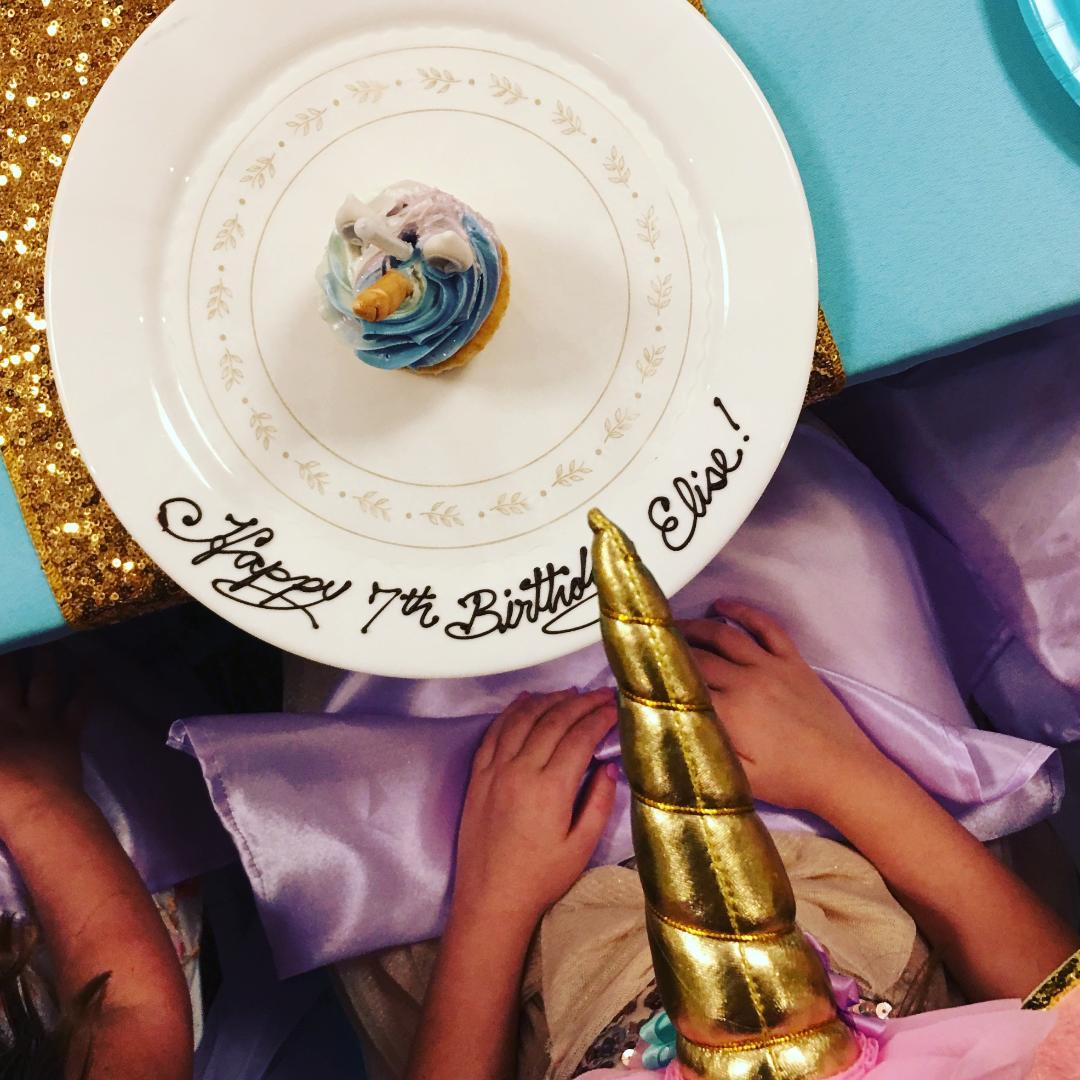 houston princess party tealightful parties 12.jpg
