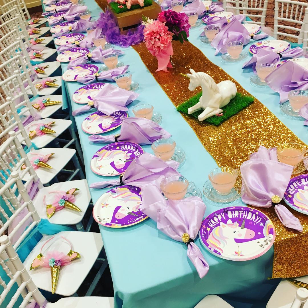 houston princess party tealightful parties 9.jpg