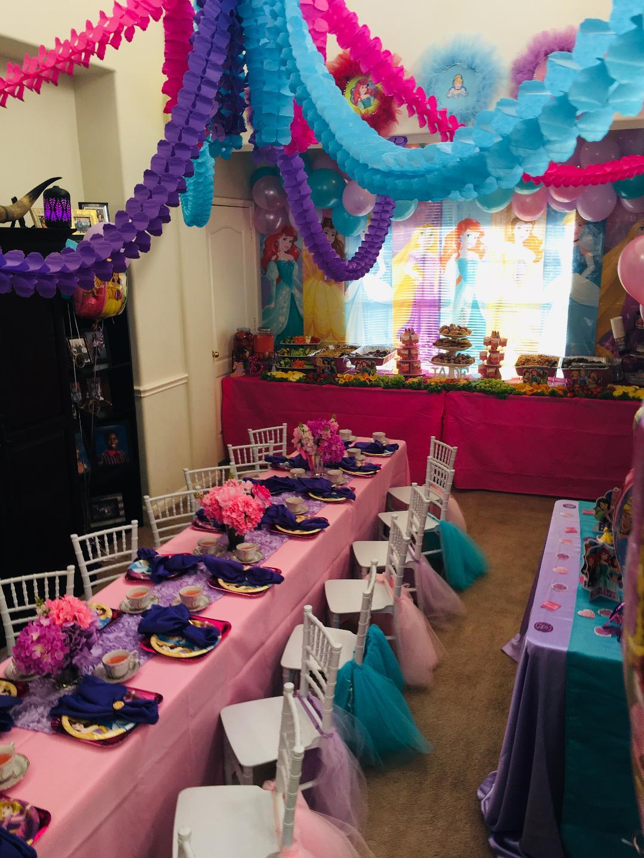 houston princess tea party disney character.jpg