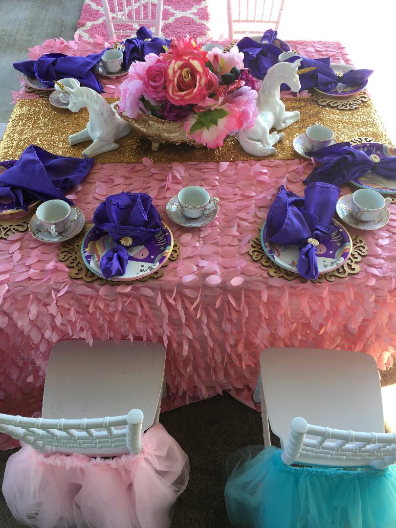 houston princess tea party unicorn party.jpg