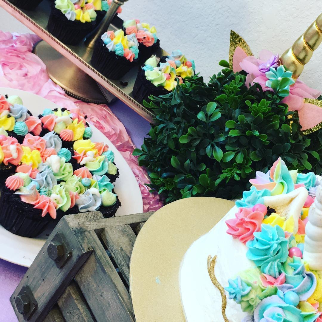 kids birthdays parties houston party4.jpg