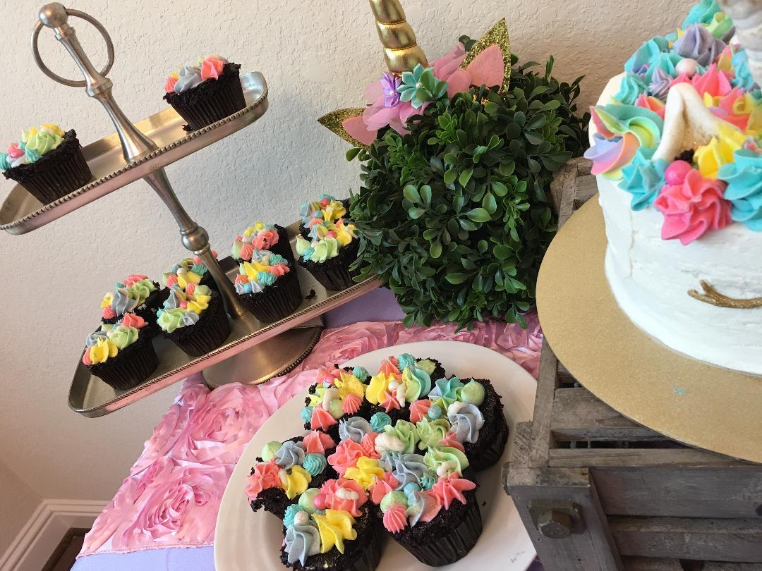 kids birthdays parties houston party1.jpg