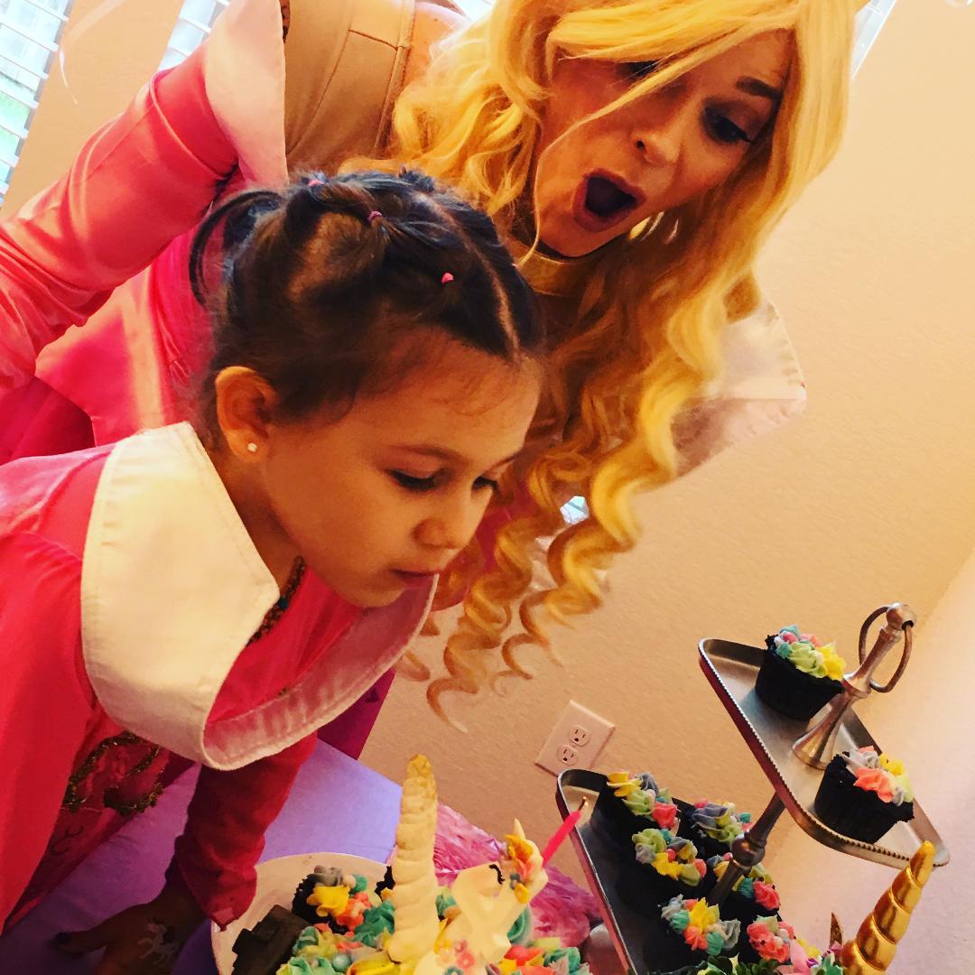kids birthdays parties houston party5.jpg