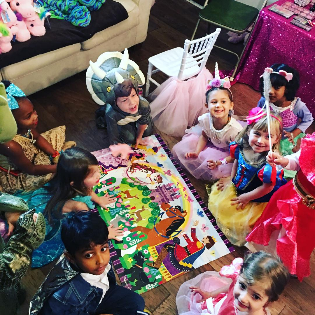 kids birthdays parties houston party9.jpg