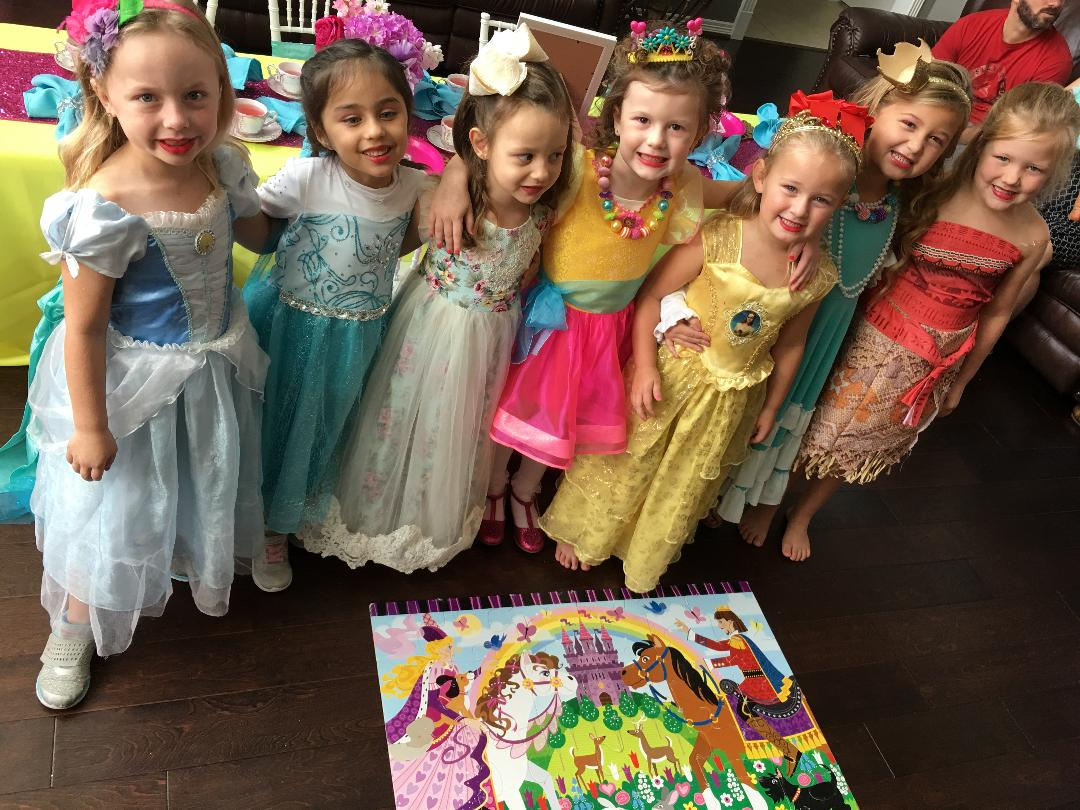 kids birthdays parties houston party18.jpg