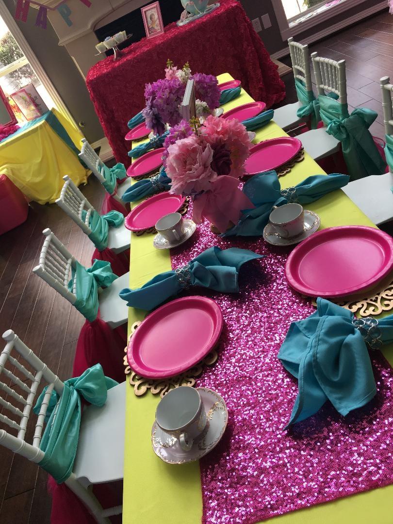kids birthdays parties houston party13.jpg