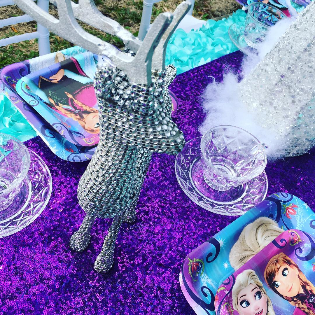 frozen tea party in houston elsa anna birthday 2.jpg