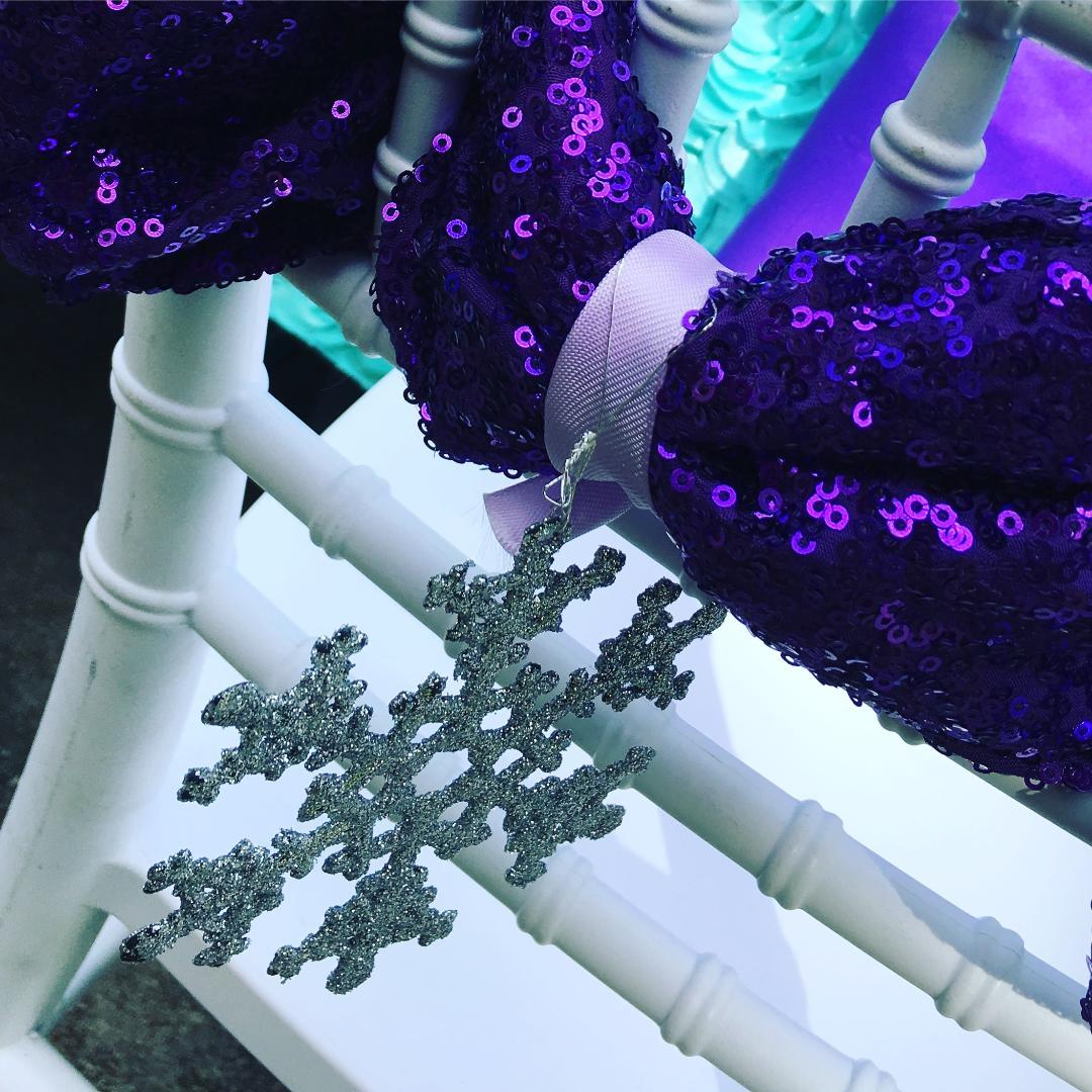 frozen tea party in houston elsa anna birthday 4.jpg