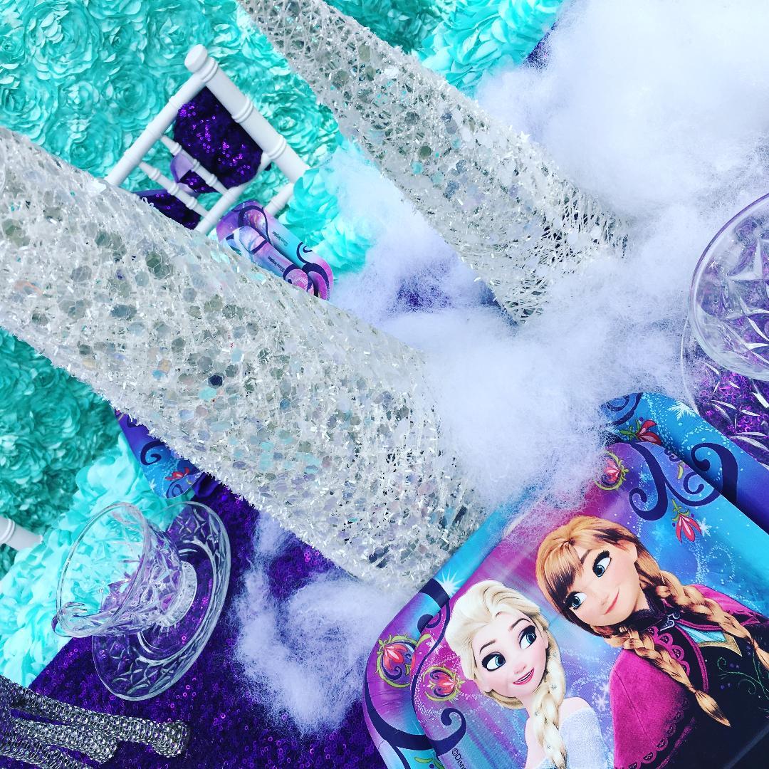 frozen tea party in houston elsa anna birthday.jpg