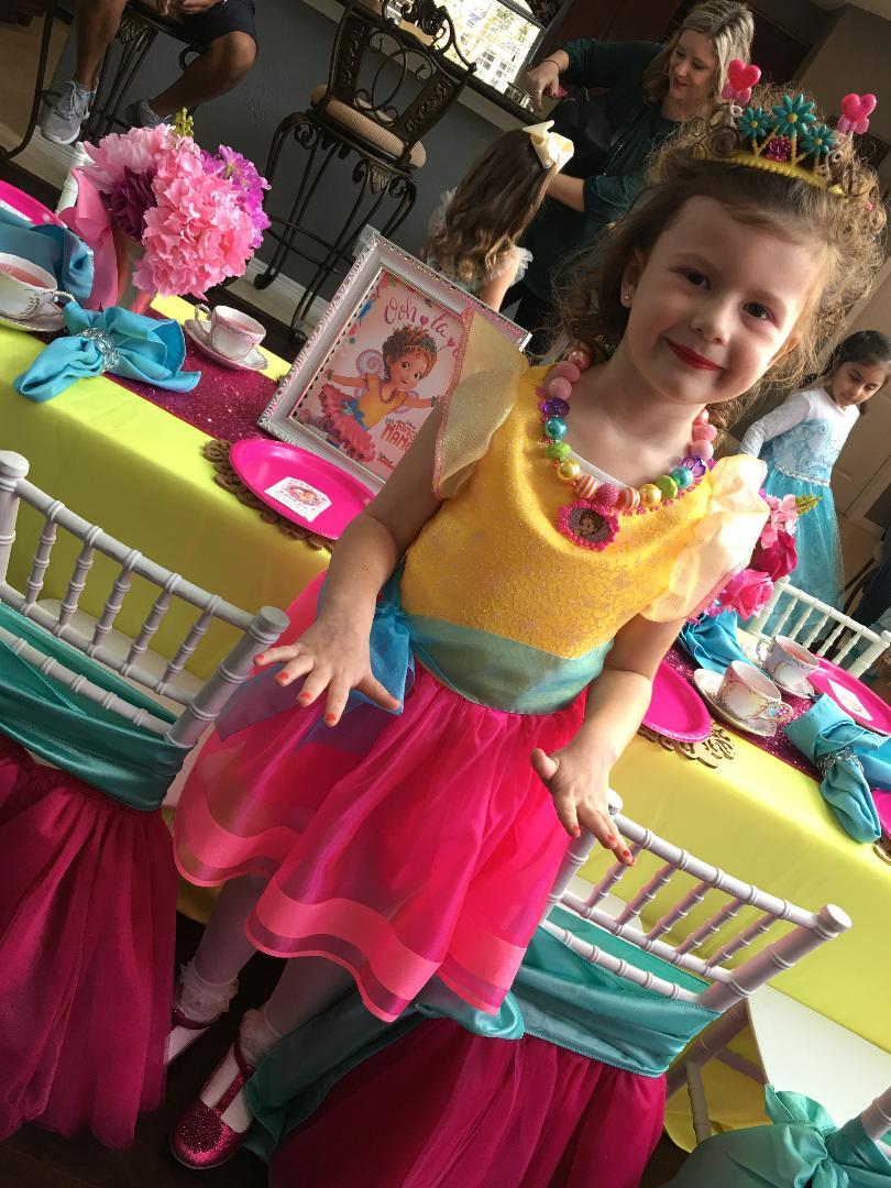kids birthdays parties houston party17.jpg