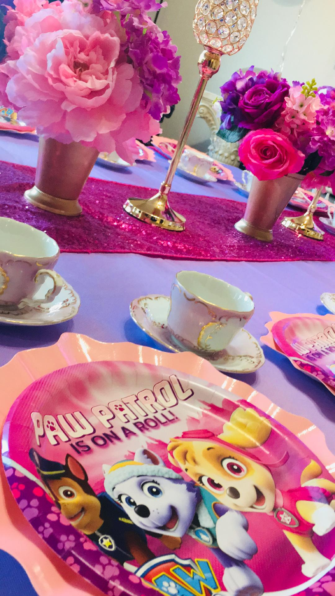 pawpatrol party houston www.tlparties.com 2.jpg