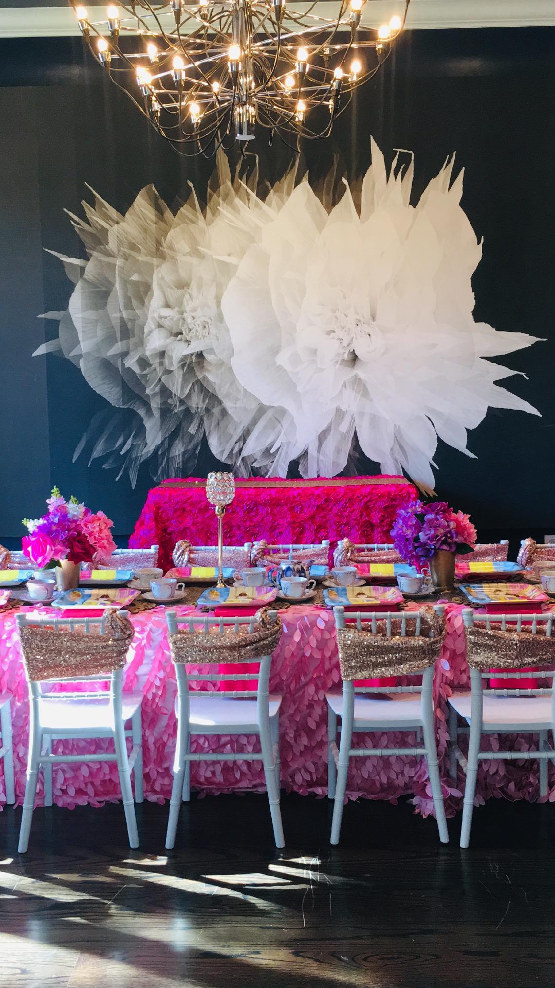 houston princess tea party kids tea parties.jpg