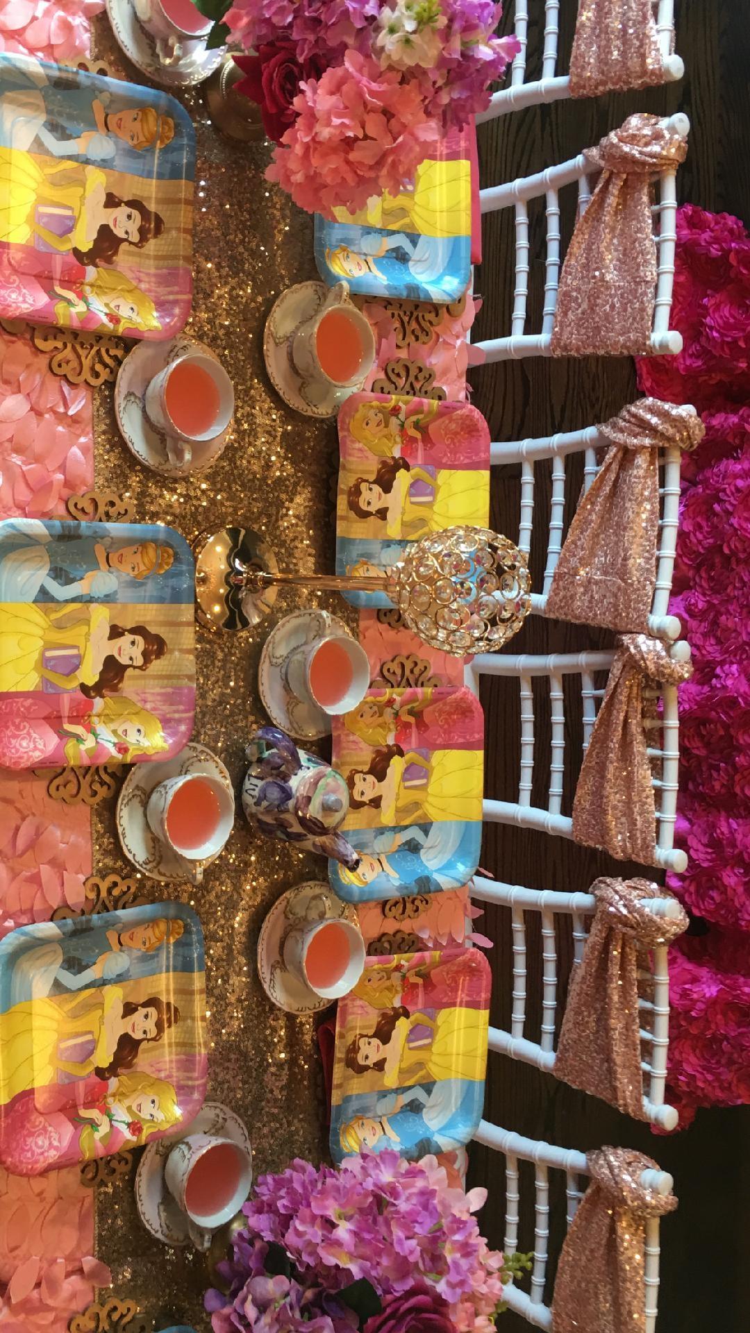 houston princess tea party kids tea parties 4.jpg
