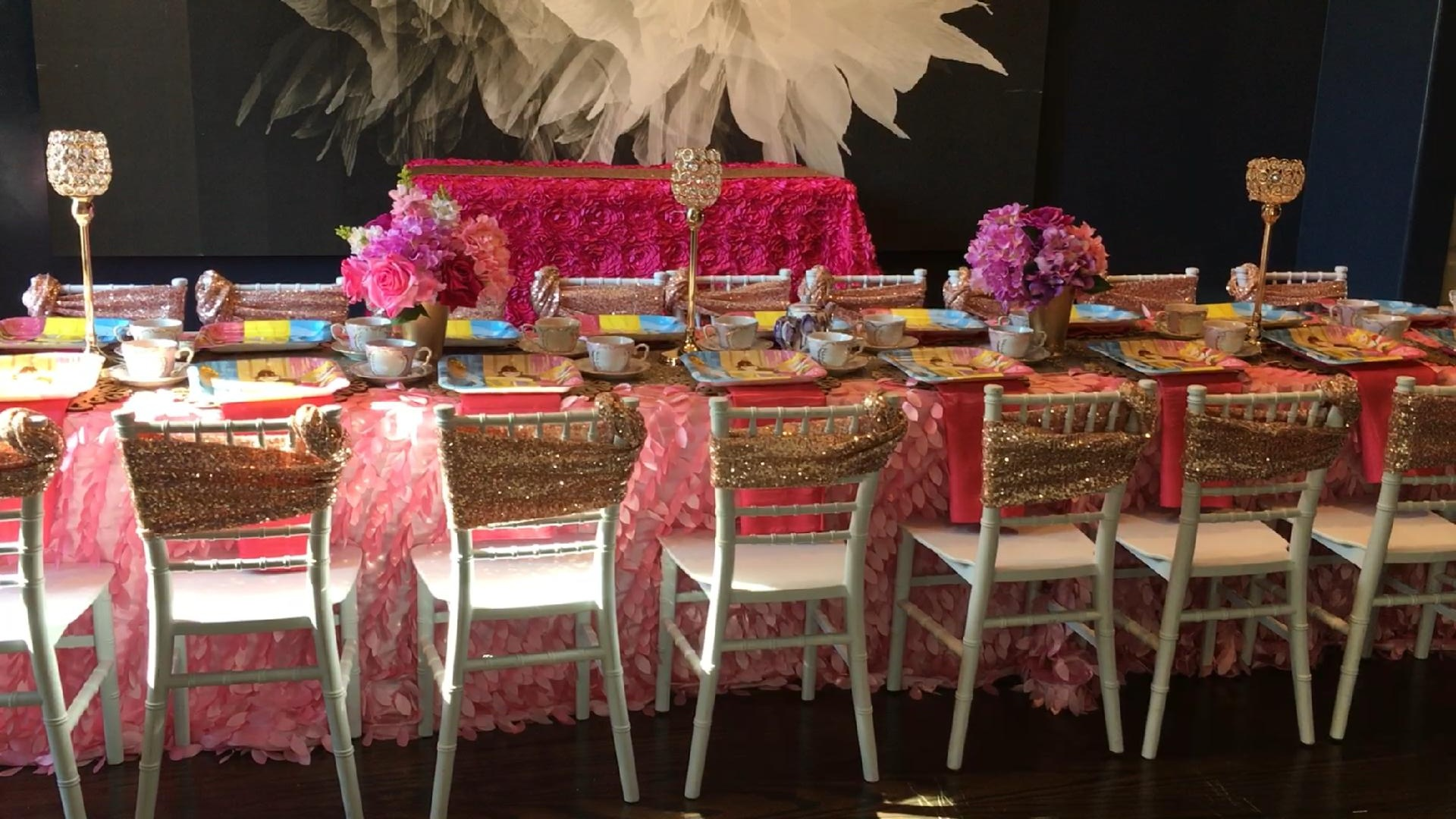 houston princess tea party kids tea parties 3.jpg