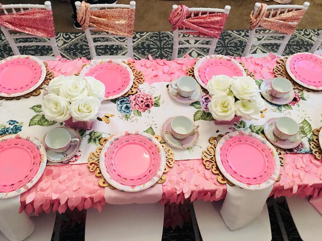 houston kids princess tea birthday party.jpg