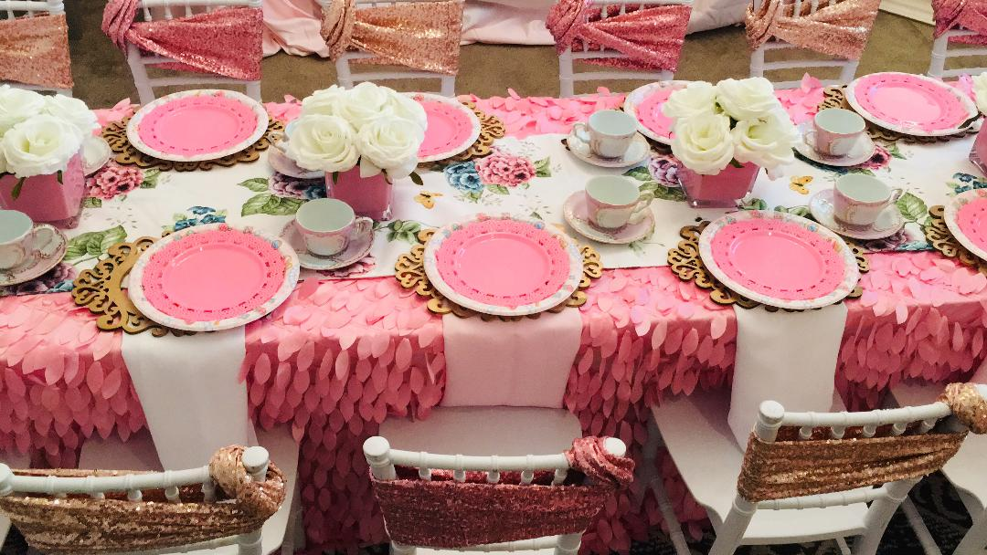houston kids princess tea birthday party2.jpg