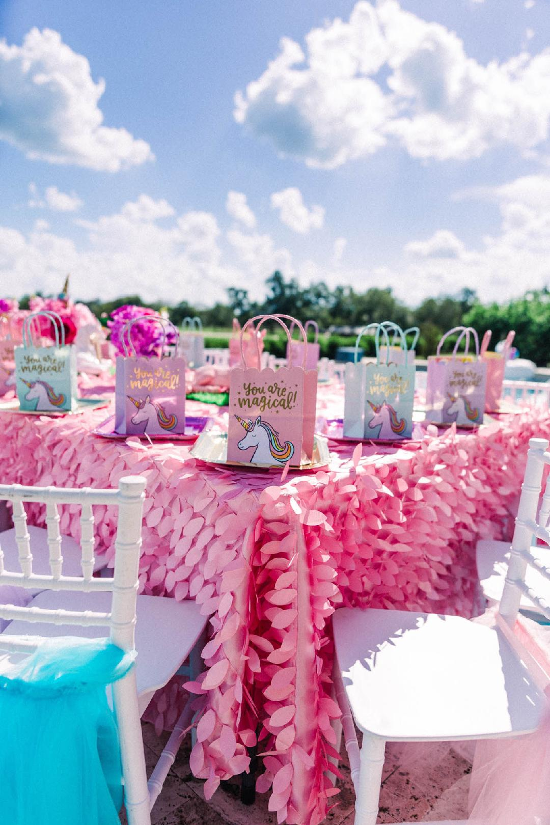 houston kids birthday party planner.jpg