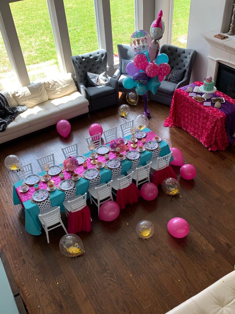 l.o.l suprise lol birthday party houston5.jpg