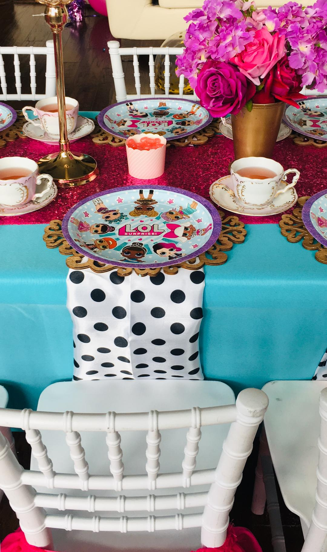 l.o.l suprise lol birthday party houston 2.jpg