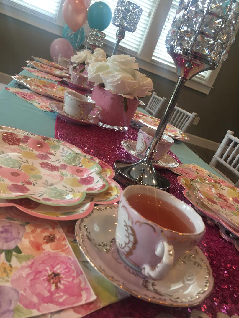 houston kids tea party 2.jpg