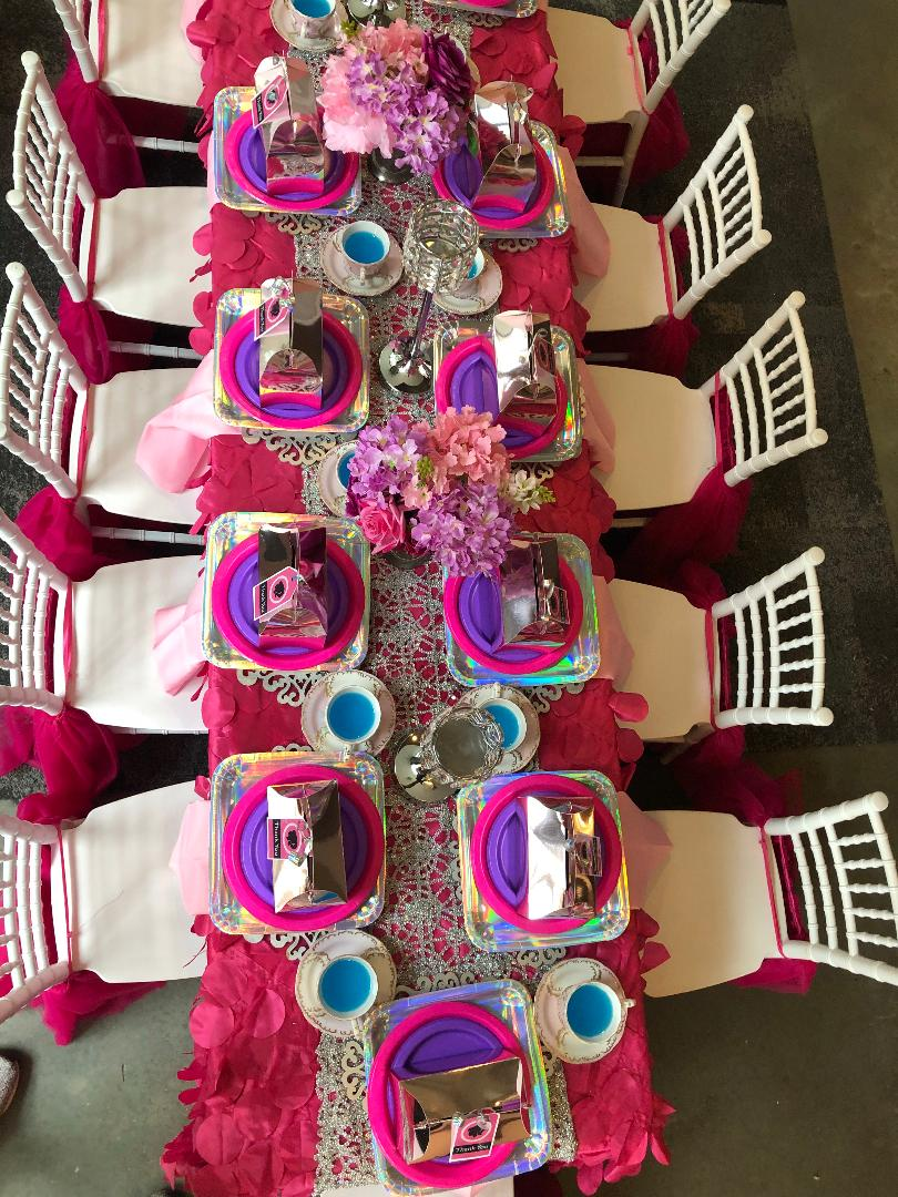 houston barbie tea party.jpg