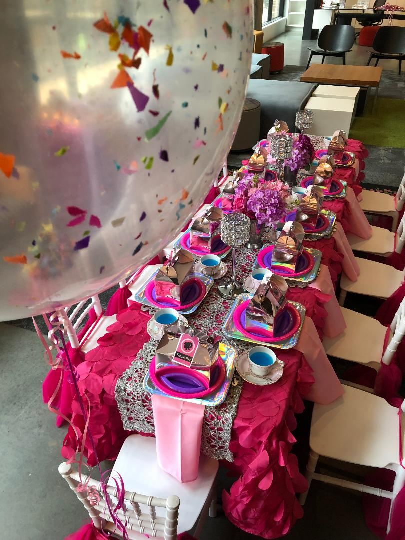 houston barbie tea party 6.jpg