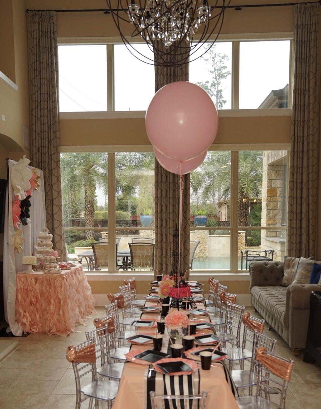 raibows and wishes kids parties in houston.jpg
