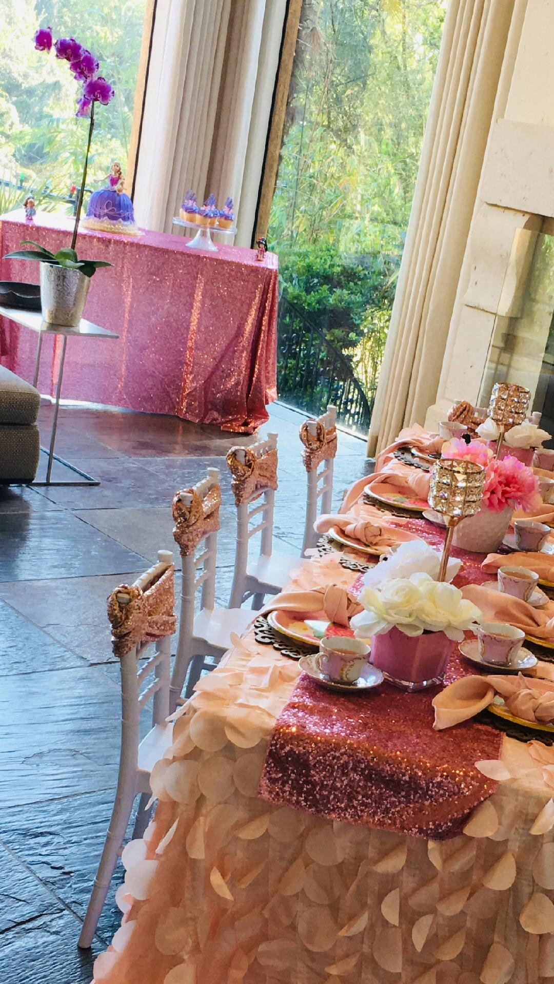 princess tea party houston birthday girls 3.jpg