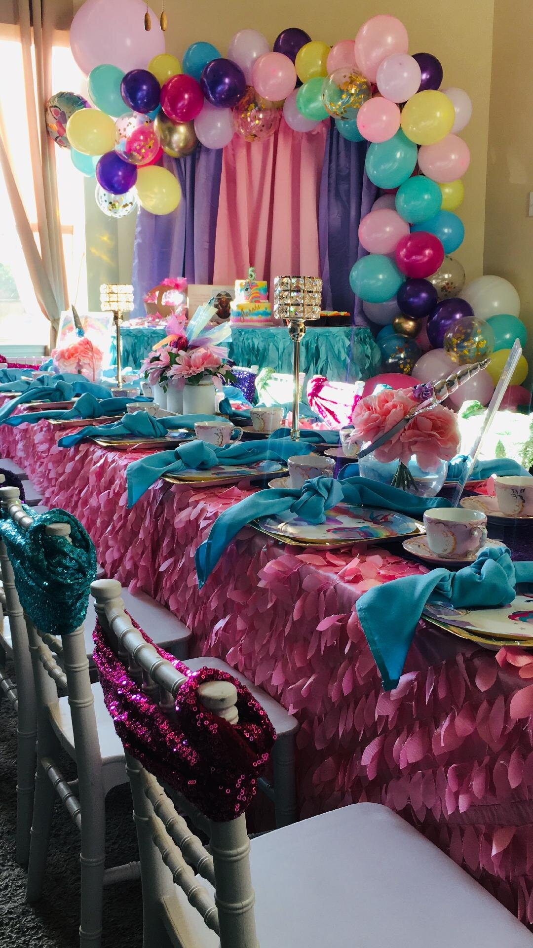 houston princess tea party for kids girls birthday parties spring the woodlands memorial pearland sugar land west university league city friendswood tomball humble kingwood 2.jpg