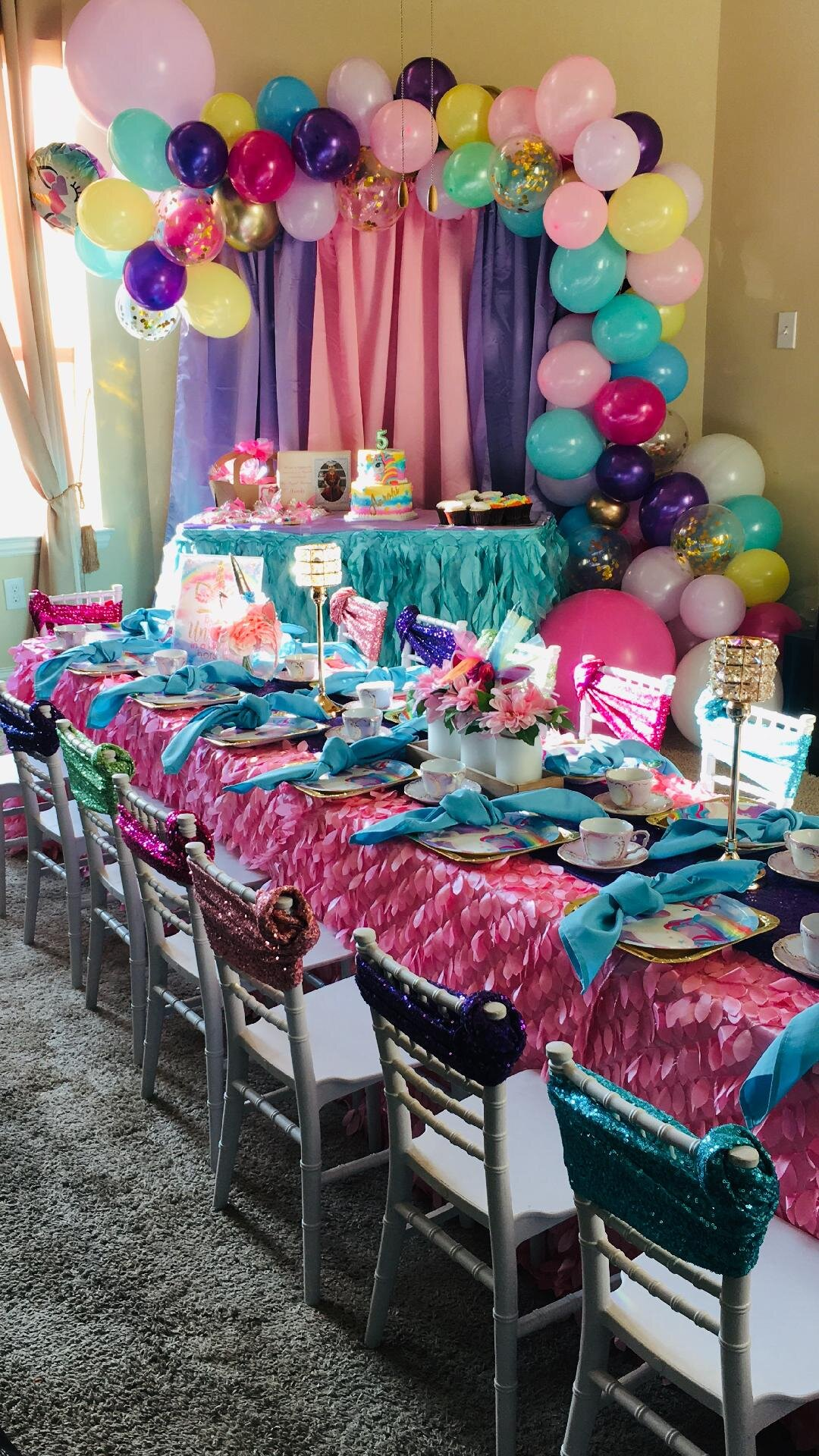 houston princess tea party for kids girls birthday parties spring the woodlands memorial pearland sugar land west university league city friendswood tomball humble kingwood 4.jpg