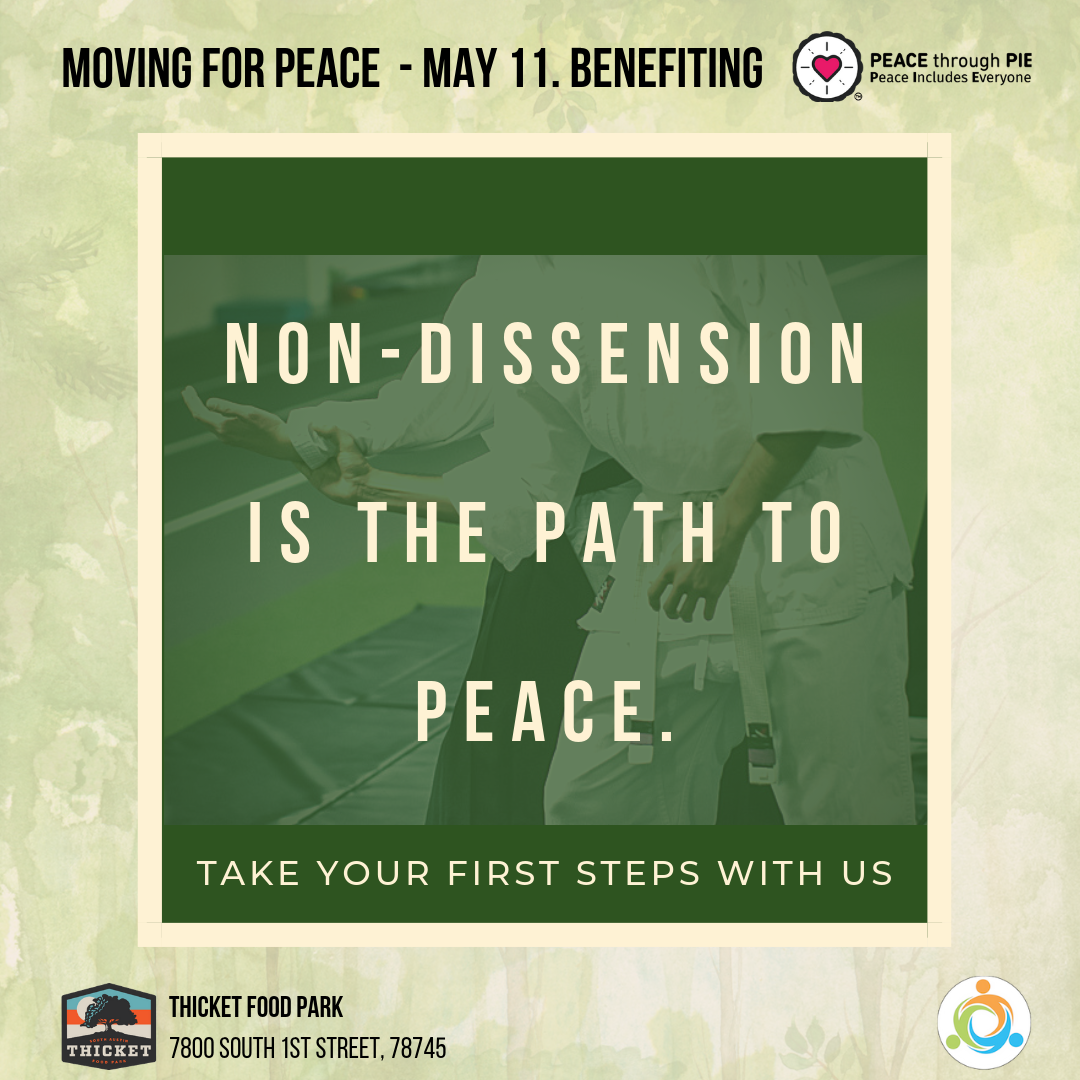 PTP fundraiser - nondissension.png
