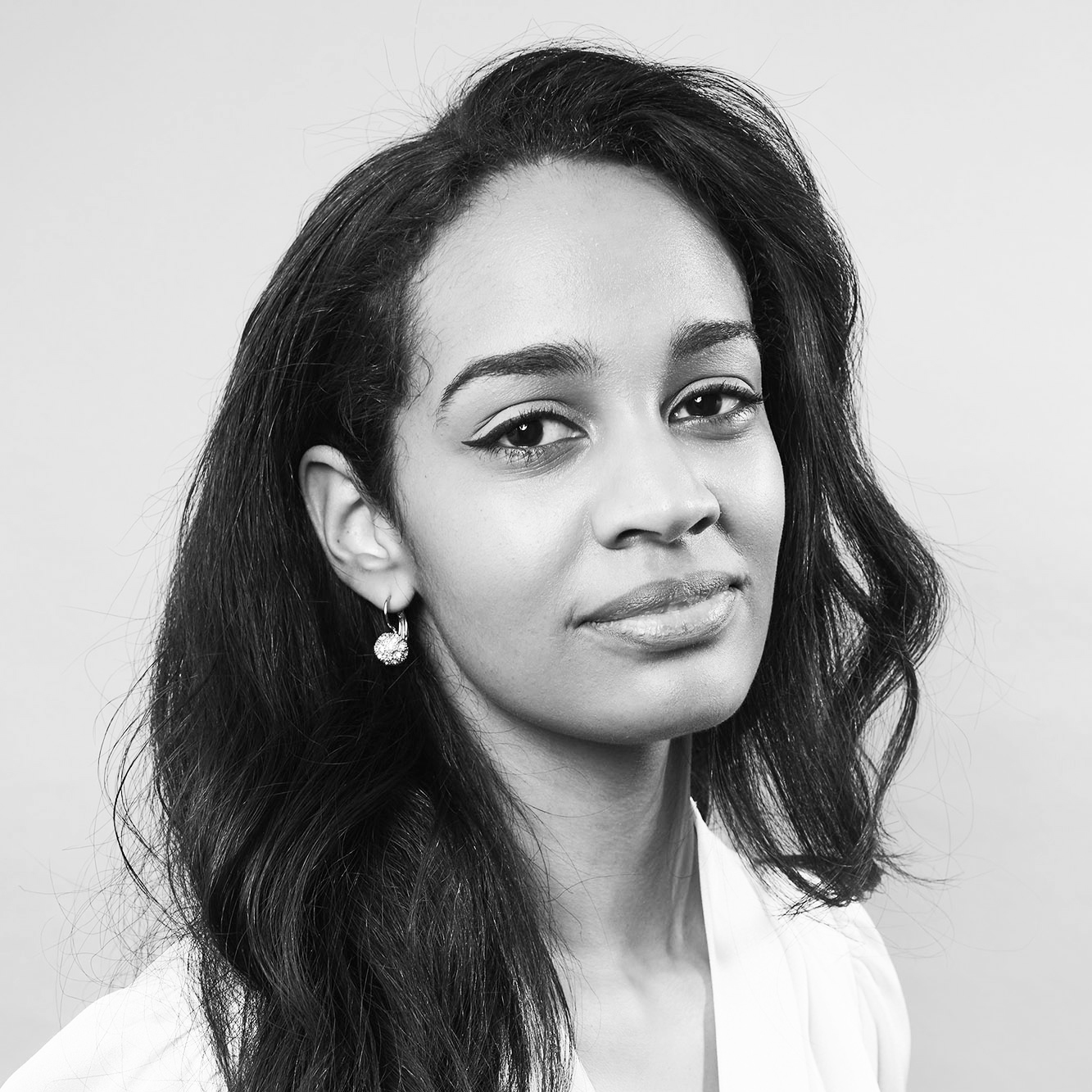 - Mai Abusalih is an architectural designer and researcher. She recently received her Master's Degree in Advanced Architectural Design from Columbia University GSAPP with an Honor Award for Excellence in Design. Since 2013, she has worked as a Designer in various projects, and as a Teaching Assistant in University of Khartoum. Interests include architectural design, research-based design, interior design, and construction administration.