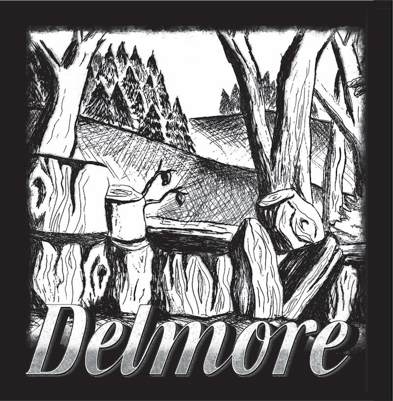 Delmore Front Label.jpg