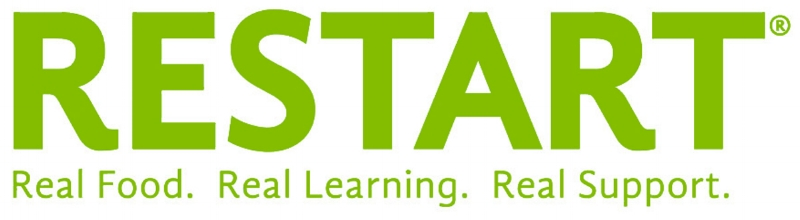 RESTART_Wordmark+Tagline_RGB_300.jpg