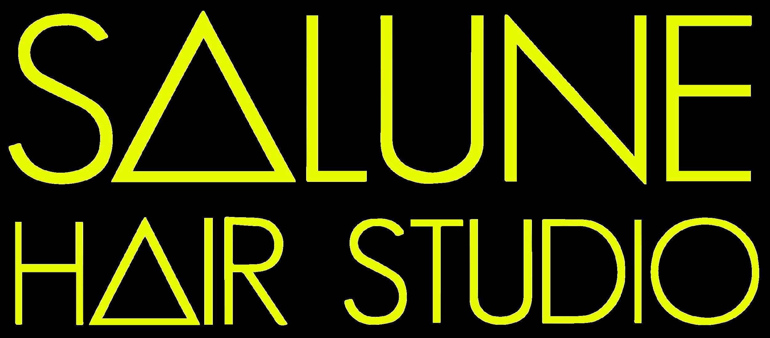 yellow_salune (1).png