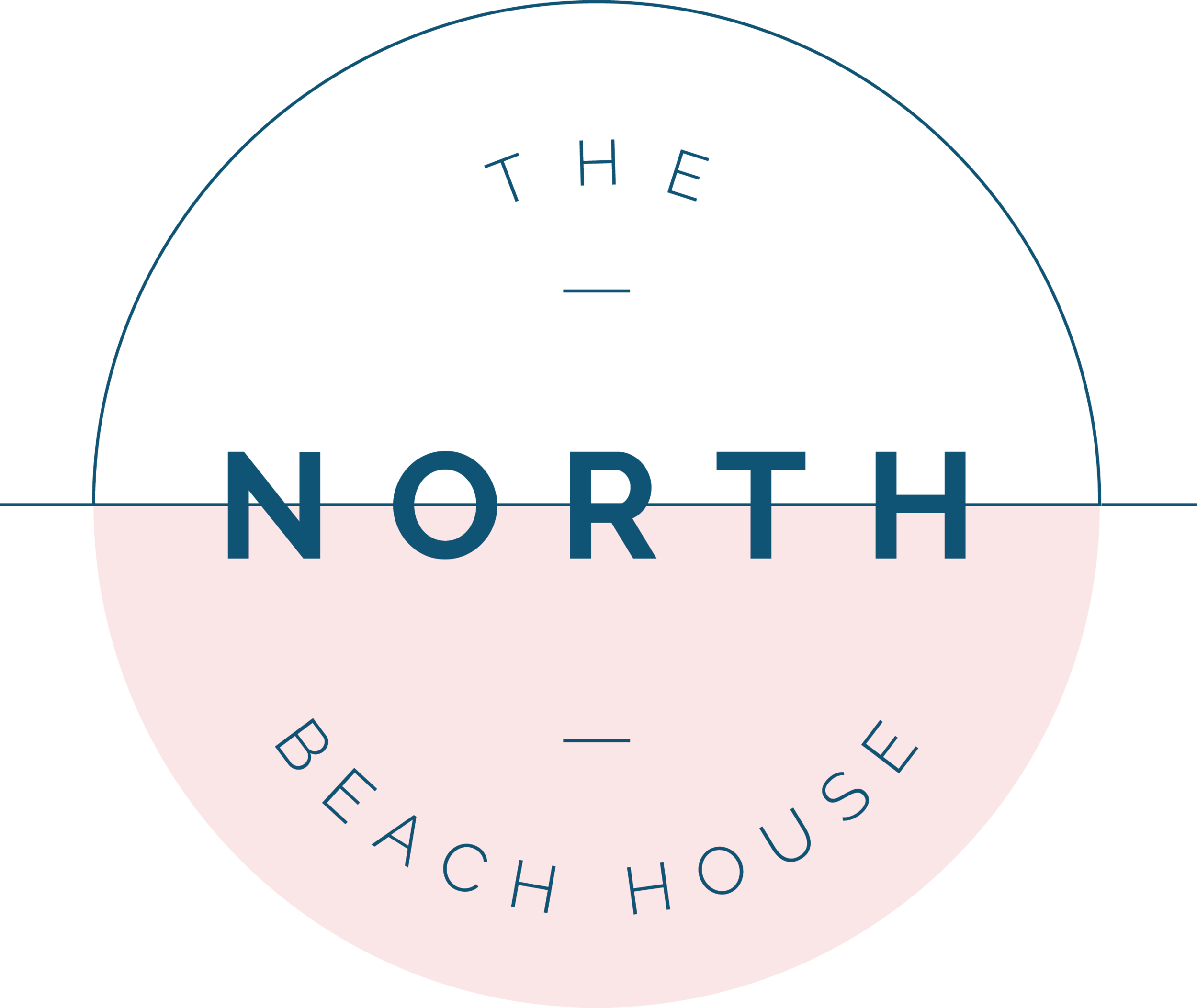 NORTH LOGO.png