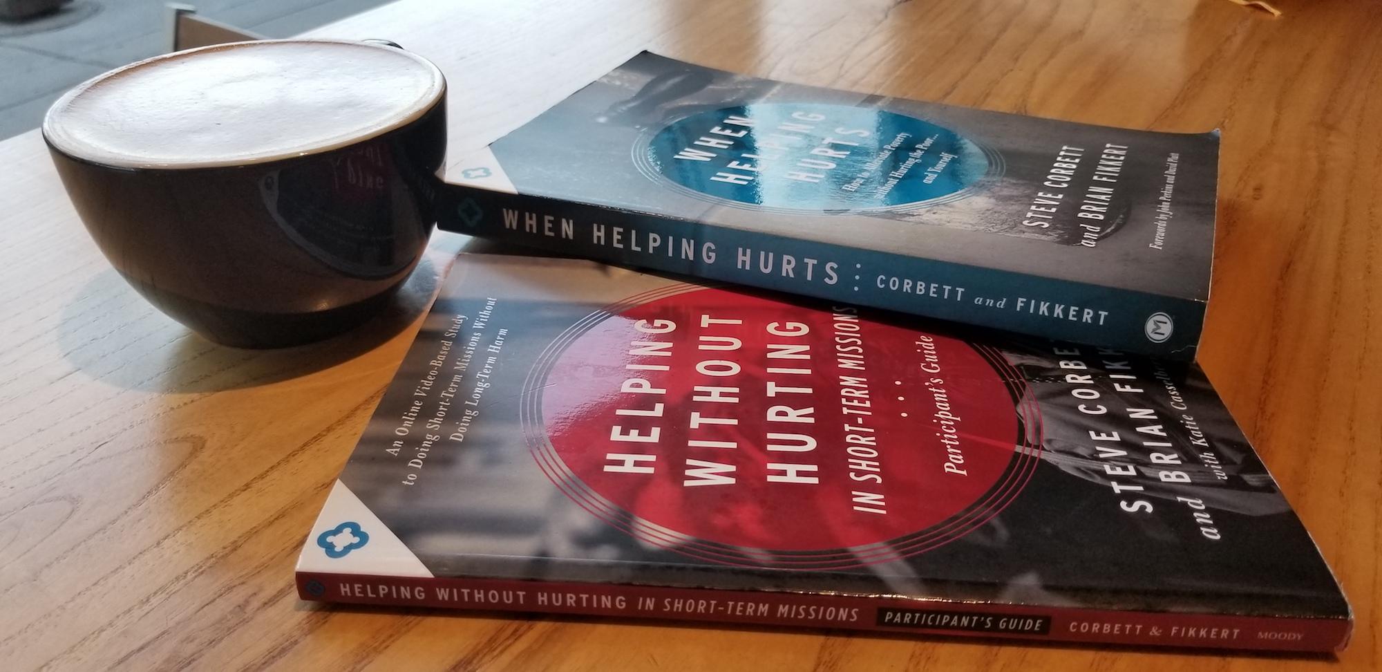 When Helping Hurts.JPG