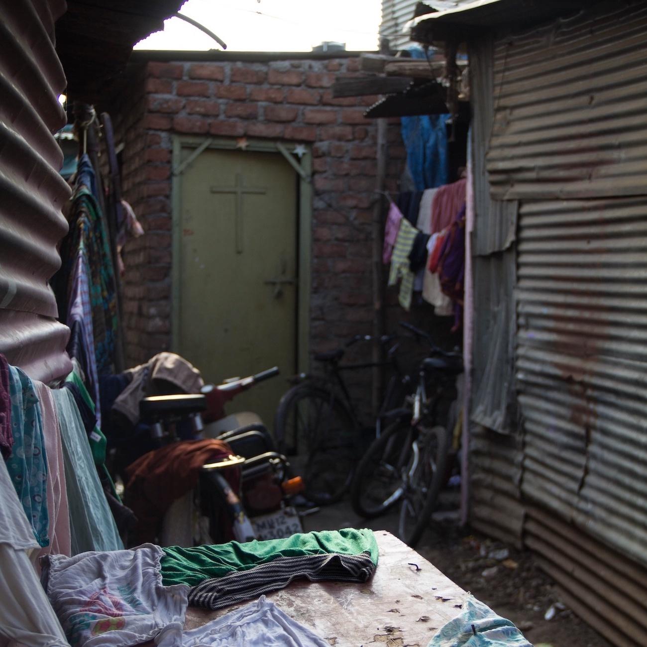 slum-faith