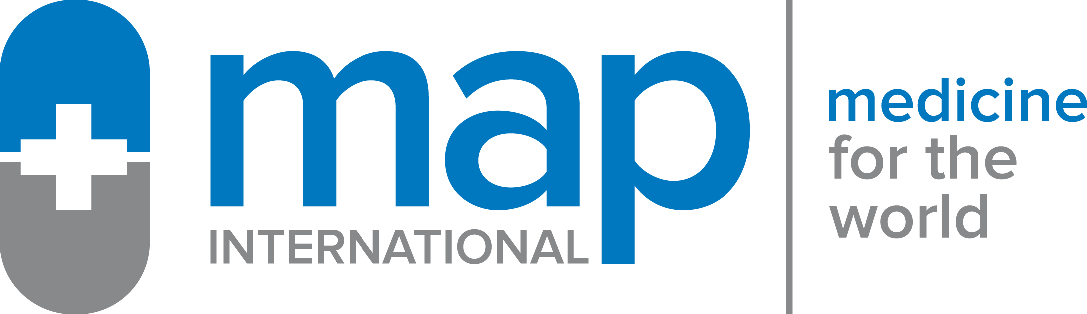 Map new logo 2 (002).png
