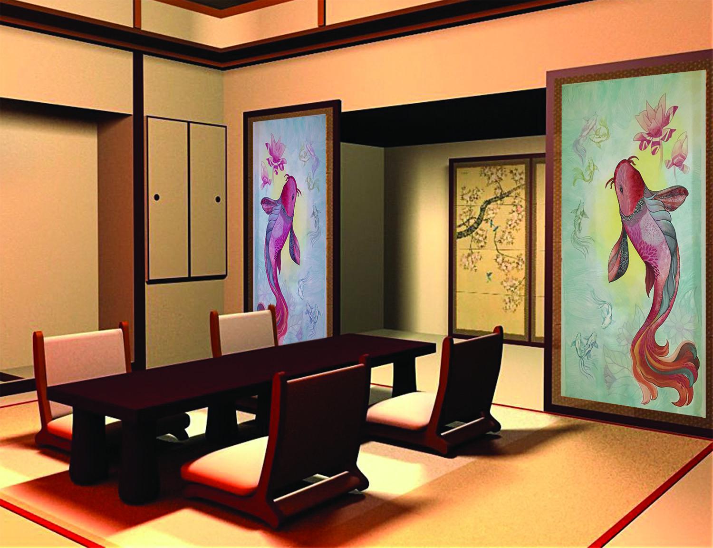 Kishi Japanese Restaurant.jpeg