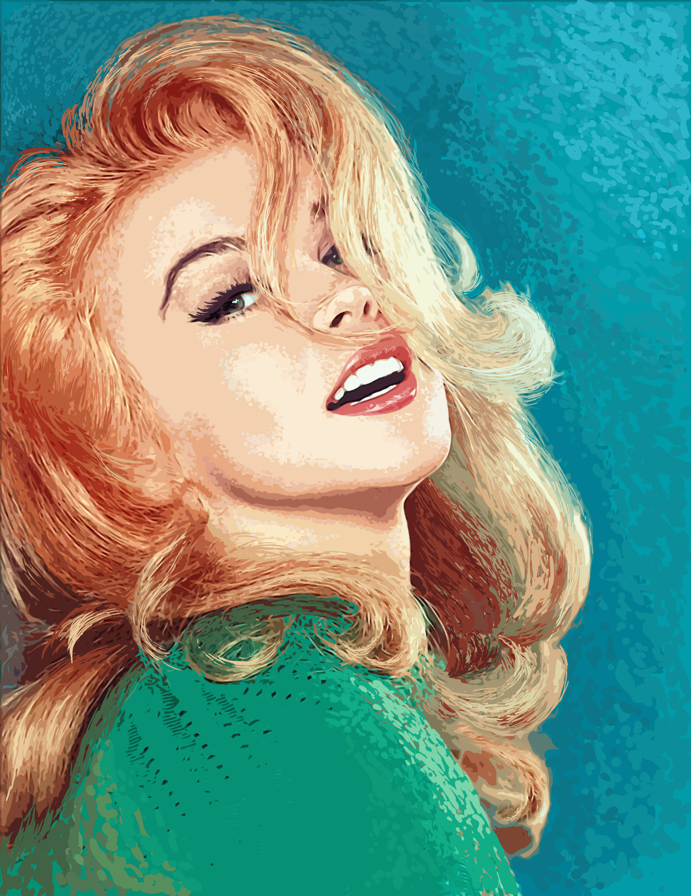 ann margret copy.jpg
