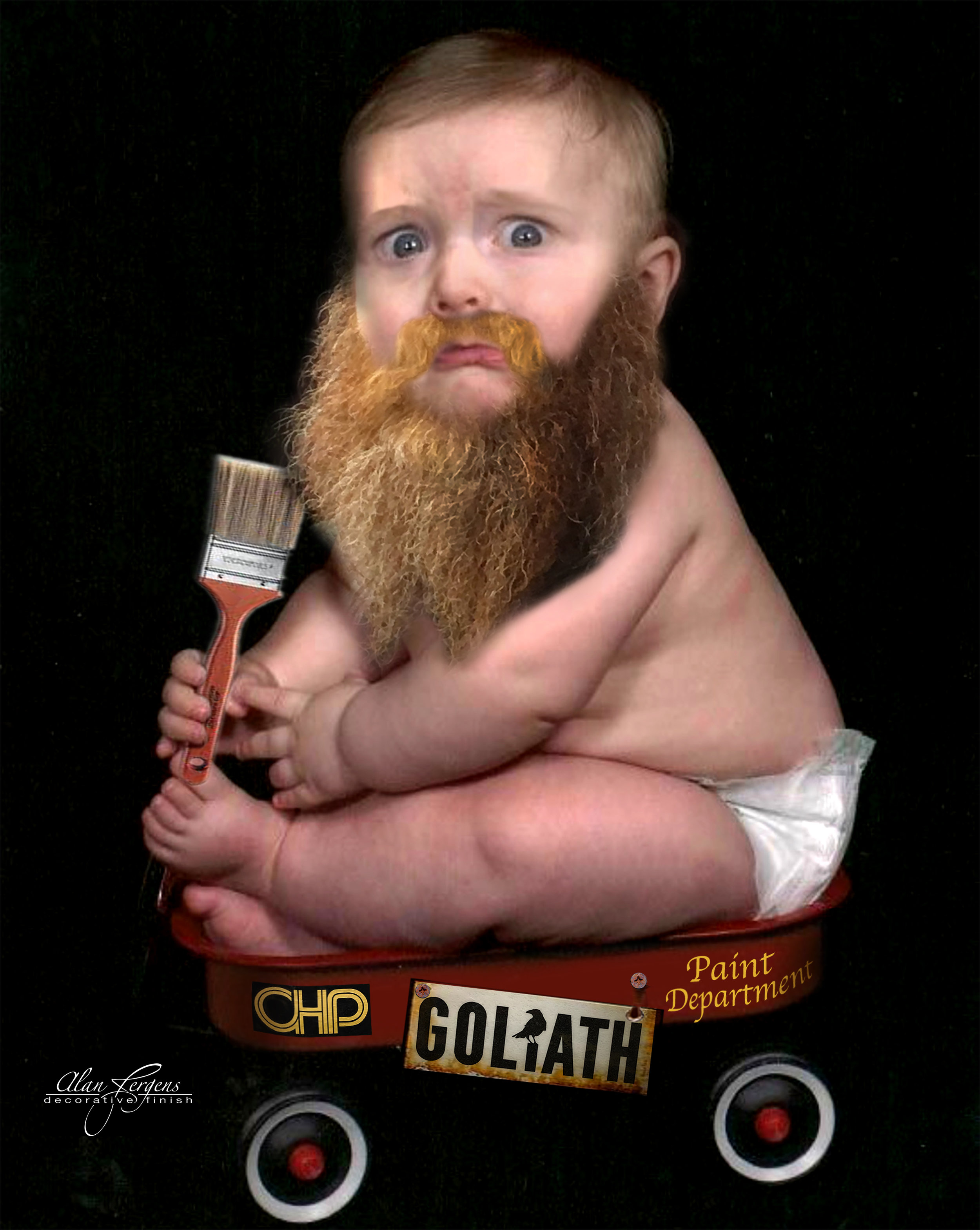 baby chuck.jpg