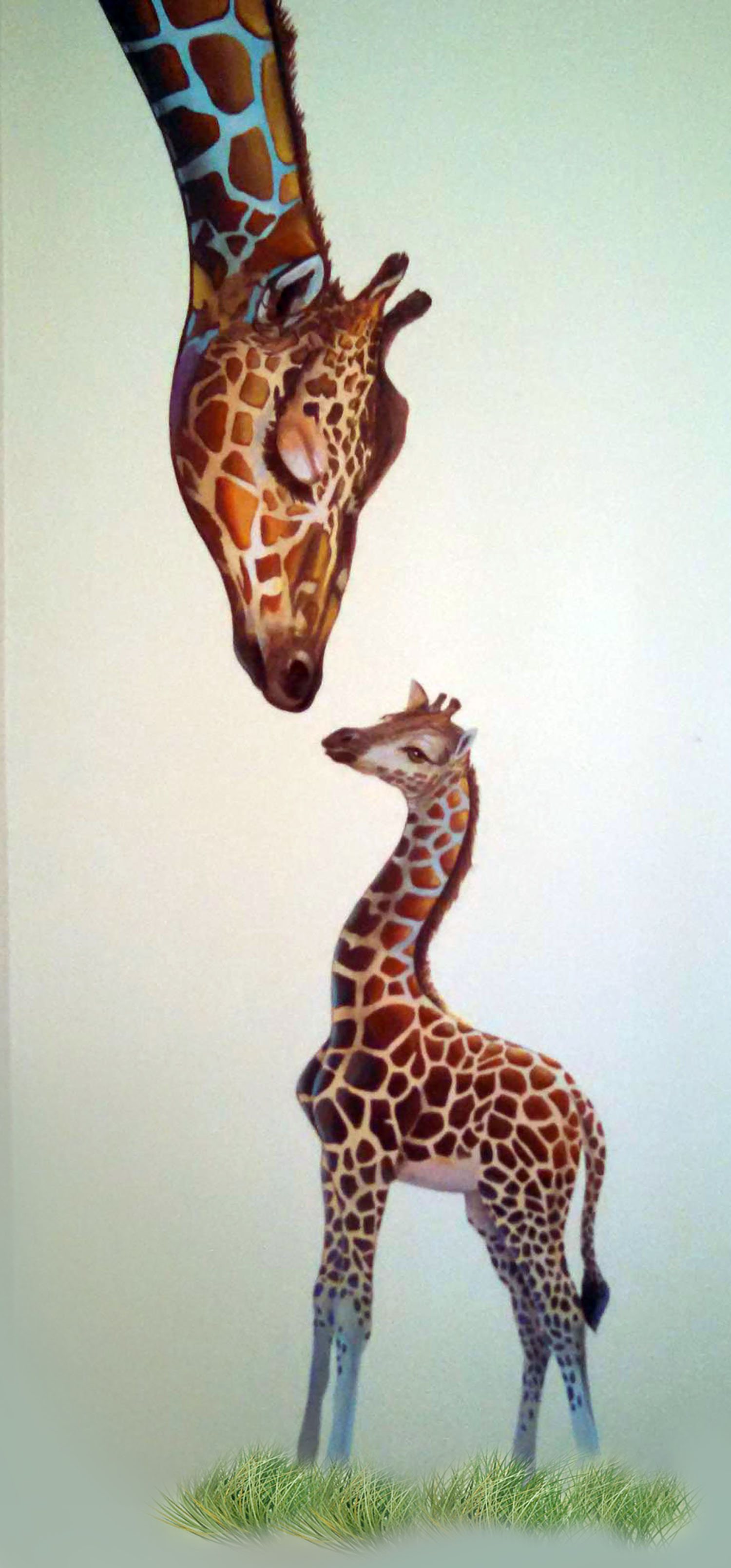 giraffe final paint small copy.jpg