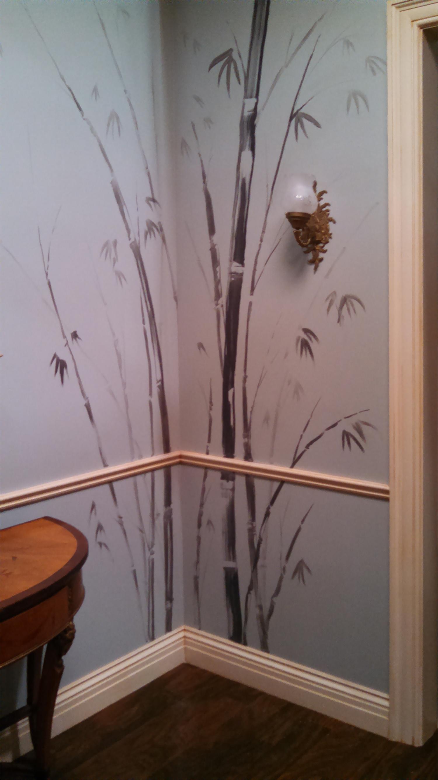 bamboo corner.jpg
