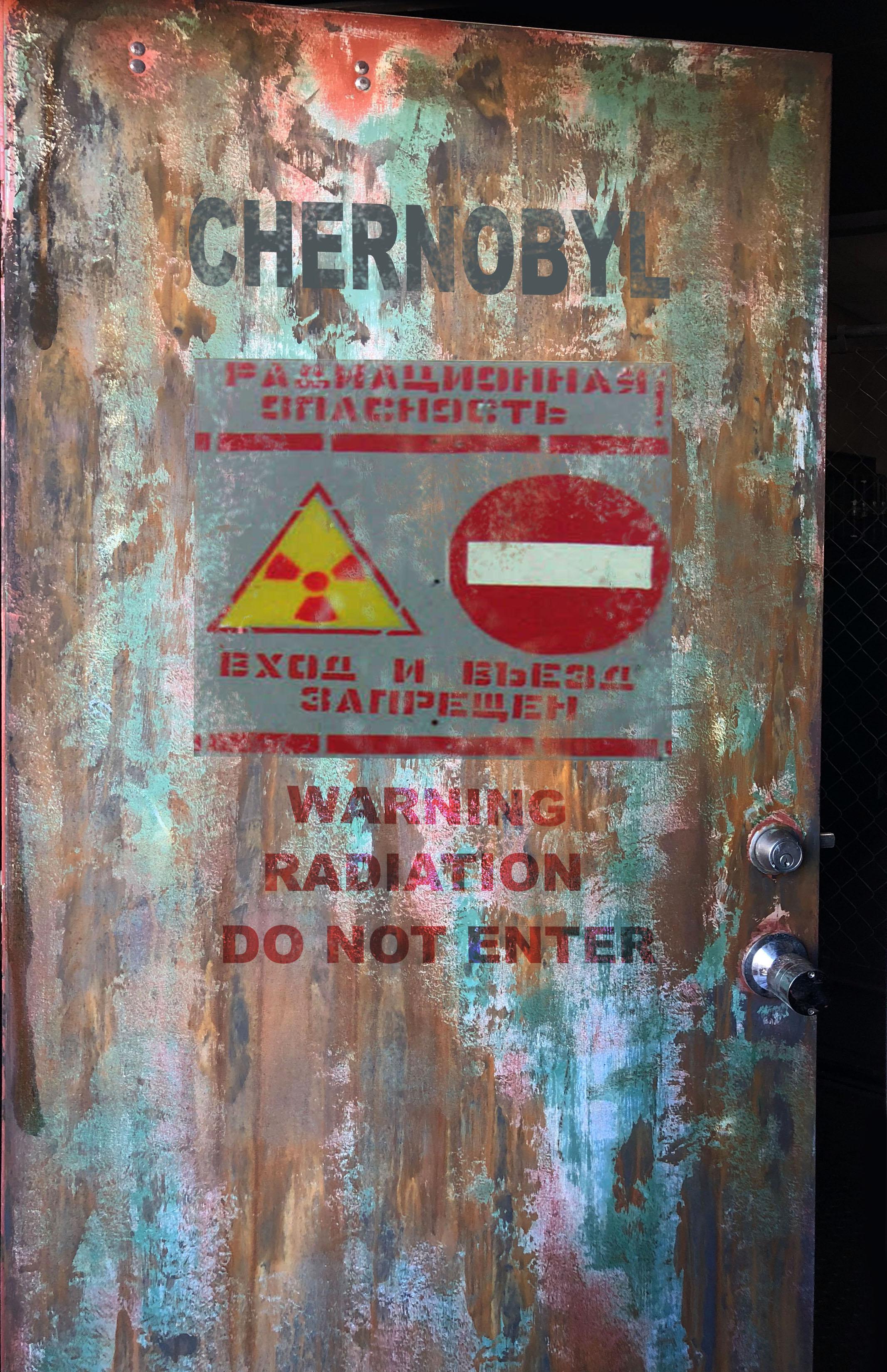 chernoble front door.jpg