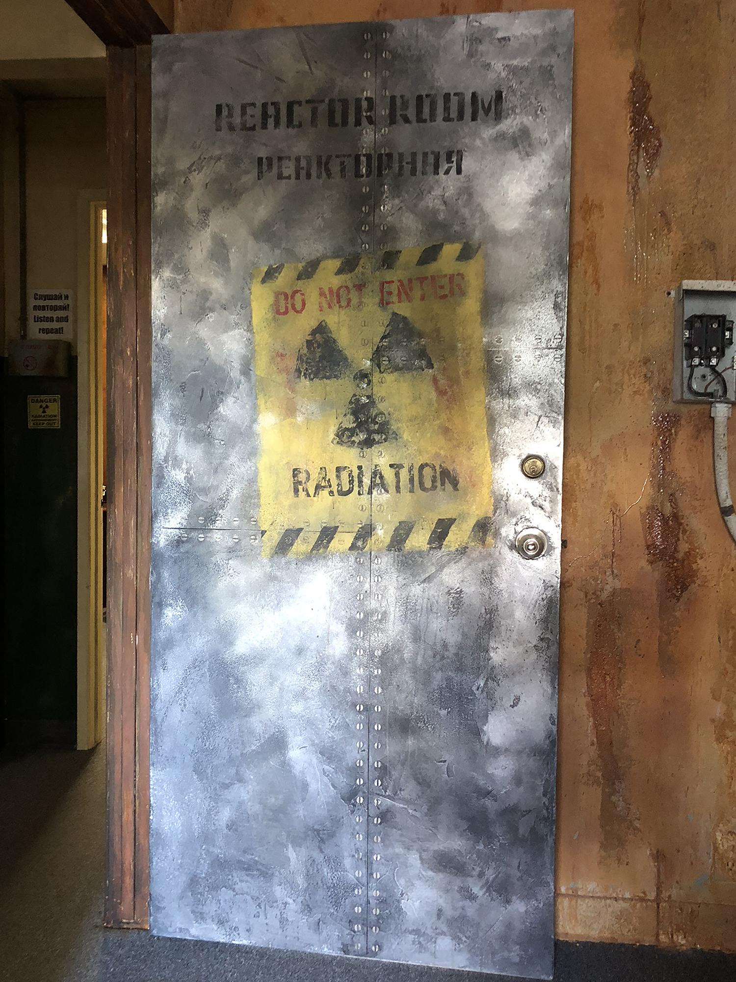 chernoble door.jpg